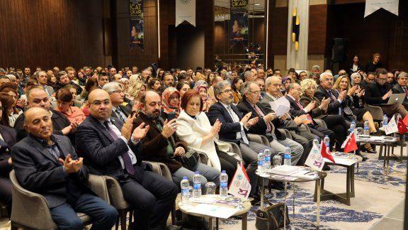 5. Bilim ve Fikir Festivali Anadolu Yakası Tanıtım Toplantısı