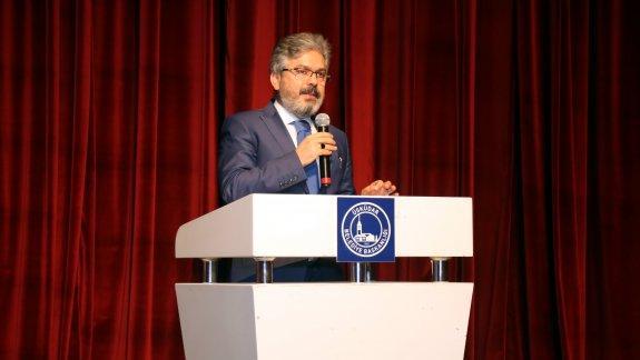 10-16 Mayıs Engelliler Haftası İstanbul Mill� Eğitim Müdürlüğü Etkinlikleri