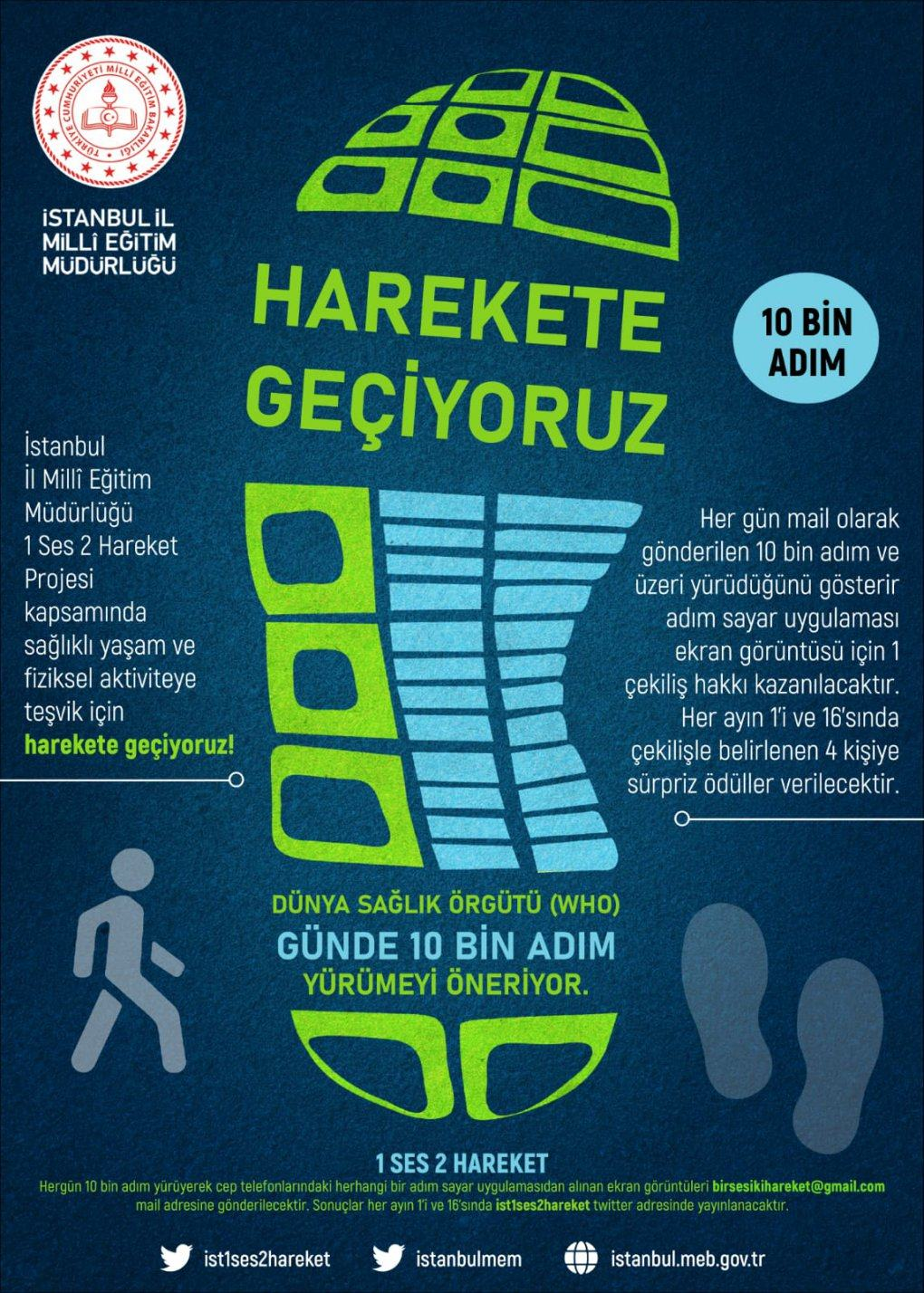 http://istanbul.meb.gov.tr/meb_iys_dosyalar/2020_02/06224800_hhareket.jpg